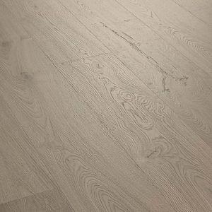 Image for Laminate Flooring 14mm Moon