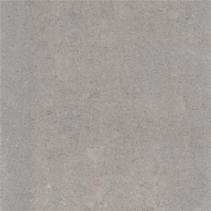 Image for RAK Lounge Light Grey Porcelain Polished Tiles - 600x600mm