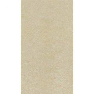 Image for RAK Lounge Beige Porcelain Unpolished Tiles - 300x600mm