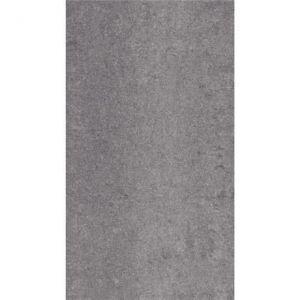 Image for RAK Lounge Dark Grey Porcelain Polished Tiles - 300x600mm