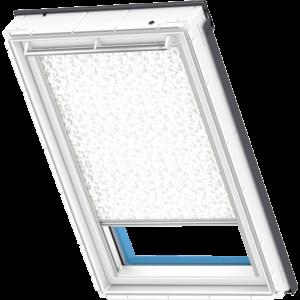 Image for Velux Roller Blind Minimalist Pattern - RFL 4156S