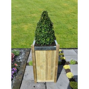 Image for Forest Slender Planter - Small