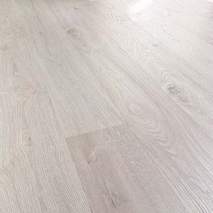 Image for Laminate Flooring 14mm Snow