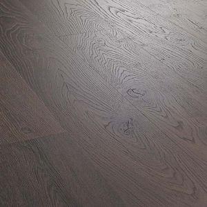 Image for Laminate Flooring 14mm Terra