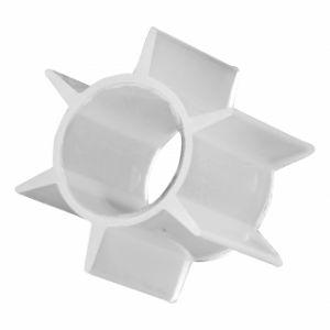 Image for Armitage Shanks Plastic Strainer - Back Outlet Washbasins S874667