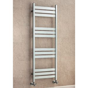 Supplies4Heat Ashby Towel Rail - Chrome