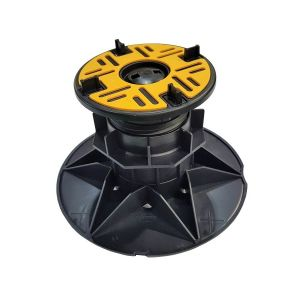 Image for Wallbarn 225-395mm BALANCE EXTRA Adjustable Paving Pedestal