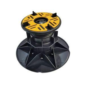 Image for Wallbarn 170mm-205mm BALANCE Adjustable Paving Pedestal