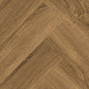 Image for Vinyl Flooring 2.5mm Bergen Herringbone Stick Down Tile