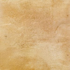 Image for Bradstone Old Riven Autumn Cotswold 450X450X35mm (Pack of 58)