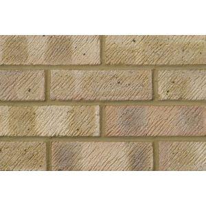 Image for London Brick Brecken Grey LBC Brick 65mm 390pk