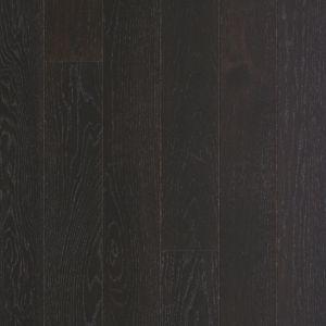 Quickstep Castello Wenge Oak Engineered Wood Flooring 1.58m2