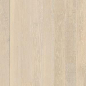 Quickstep Castello Snow White Oak Extra Matt Engineered Wood Flooring 1.58m2