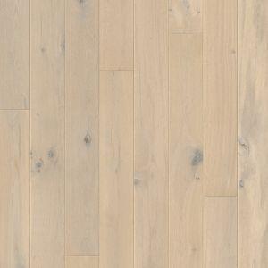 Quickstep Compact Zaphyr Oak Extra Matt Engineered Wood Flooring 1.58m2