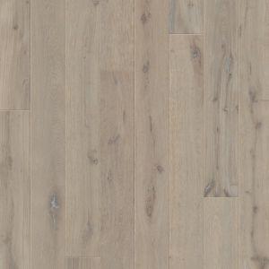 Quickstep Compact Dusk Oak Oiled Engineered Wood Flooring 1.58m2