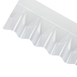 Corrapol- PVC DIY Grade Wall Flashing 950mm