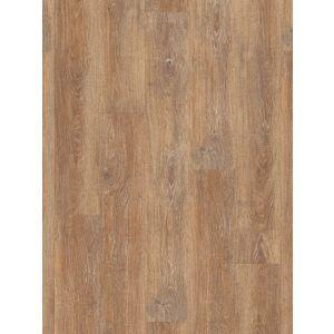 Karndean Montieri Clic Luxury Vinyl Flooring - 2.18m2 (10 Per Pack)