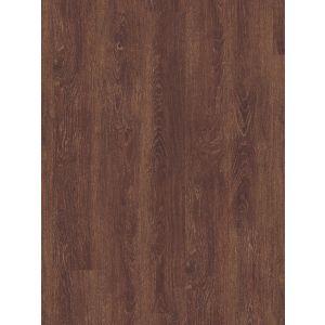 Karndean Vetralla Clic Luxury Vinyl Flooring - 2.18m2 (10 Per Pack)