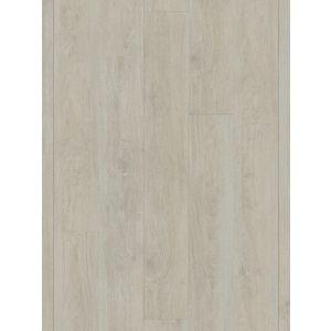 Karndean Sorano Clic Luxury Vinyl Flooring - 2.18m2 (10 Per Pack)