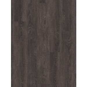 Karndean Lucca Clic Luxury Vinyl Flooring - 2.18m2 (10 Per Pack)