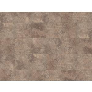 Karndean Volterra Clic Luxury Vinyl Flooring - 1.84m2 (10 Per Pack)