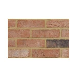 Image for Wienerberger Desimpel Hamlet Antique Bricks 65mm 680 Pack