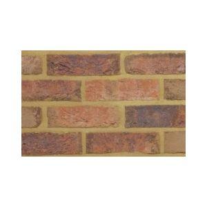 Image for Desimpel Medium Surrey Blend Bricks 65mm 680 Pack