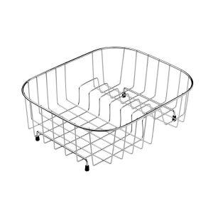 Image for KA12 Draining Basket - Stainless Steel