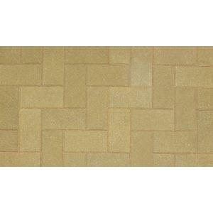 Image for Marshalls Driveline 50 Concrete Buff Block Paving - 200 x 100 x 50mm (9.76m2)