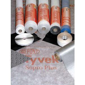 Image for Dupont Tyvek Supro Breather Membrane