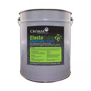 Image for Cromar Elasta Thane 25 Universal Primer Same Day - 1kg