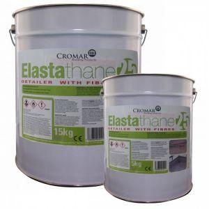 Image for Cromar Elasta Thane 25 Detailer - 15kg