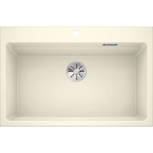 Image For Blanco Kitchen Sink Etagon 8 Silgranit® Jasmine - BL468542