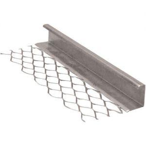 Image for Expamet Stop Bead Standard Stainless Steel 10mm 3.0m