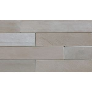 Image for Marshalls Fairstone Sawn Garden Walling Silver Multi - 4M2 (Project Pack)