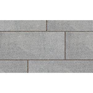 Image for Marshalls Fairstone Sawn Granite Setts Dark - 7.65M2 (Project Pack)