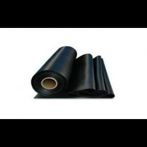 Firestone Heavy Duty EPDM Membrane Dark Grey - 4.57m x 7.62m x 1.14mm (34.82m2)