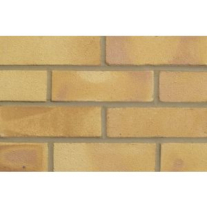 Image for London Brick Company Golden Buff LBC 65mm 390PK