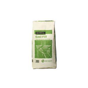 Image for Gyproc Easi Fill Plaster 45 10kg bag