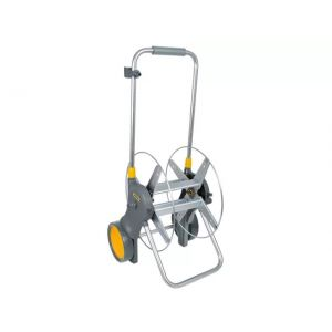 Image For Hozelock Hose Trolley