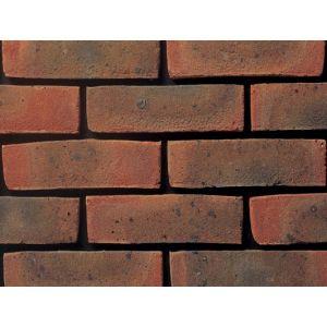 Image for Ibstock  Bexhill Dark Brick 65mm 500pk