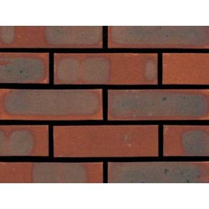 Image for Ibstock  Dorking Multi Brick 65mm 500pk