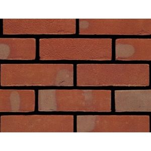 Image for Ibstock  Leicester Multi Red Stock (65mm) 430 Pack