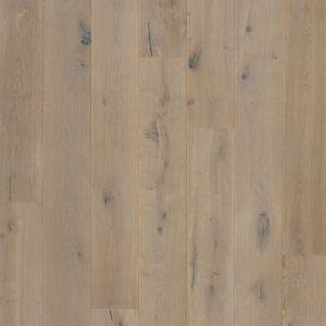 Quickstep Imperio Nougat Oak Oiled Engineered Wood Flooring 1.94m2