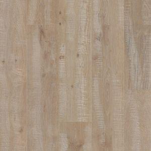 Quickstep Imperio Rough Grey Oak Oiled Engineered Wood Flooring 1.94m2
