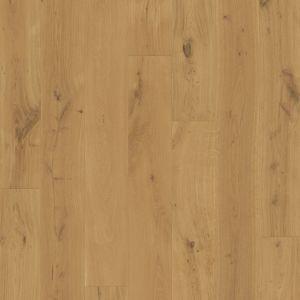 Quickstep Imperio Grain Oak Extra Matt Engineered Wood Flooring 1.94m2