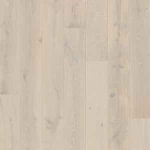 Quickstep Imperio Everest White Oak Extra Matt Engineered Wood Flooring 1.94m2