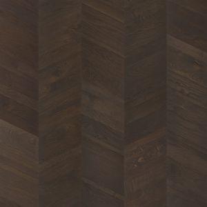 Quickstep Intenso Intense Oak Oiled Engineered Wood Flooring 1.30m2
