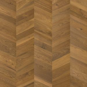 Quickstep Intenso Traditional Oak Oiled Engineered Wood Flooring 1.30m2