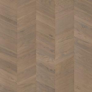Quickstep Intenso Eclipse Oak Oiled Engineered Wood Flooring 1.30m2